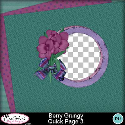 Berrygrungy_qp3