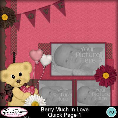 Berrymuchinloveqp1-1