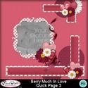 Berrymuchinloveqp3-1_small