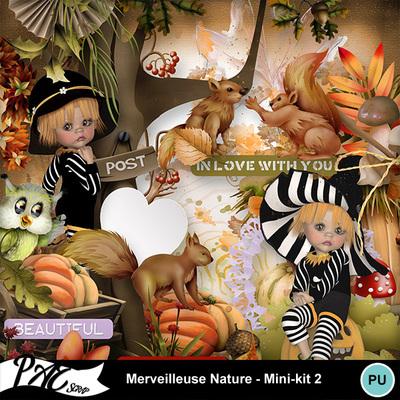 Patsscrap_merveilleuse_nature_pv_mini_kit2