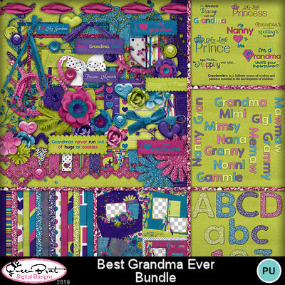 Bestgrandmaever_bundle1-1