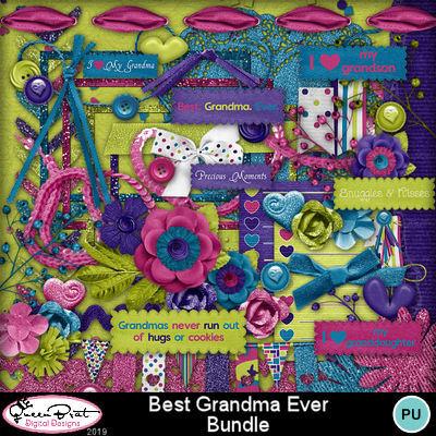 Bestgrandmaever_bundle1-2