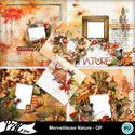 Patsscrap_merveilleuse_nature_pv_qp_small
