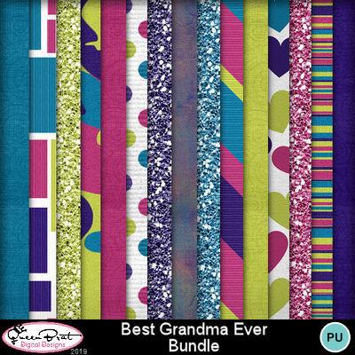 Bestgrandmaever_bundle1-3