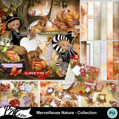 Patsscrap_merveilleuse_nature_collection