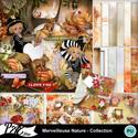 Patsscrap_merveilleuse_nature_collection_small
