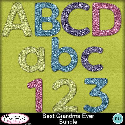 Bestgrandmaever_bundle1-4