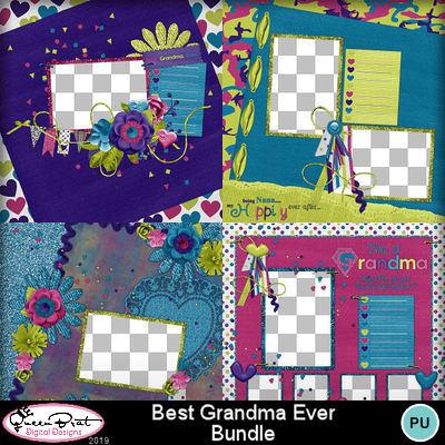 Bestgrandmaever_bundle1-5