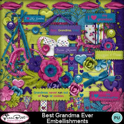 Bestgrandmaever_embellishments1-1