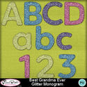 Bestgrandmaever_monogram1-1_small