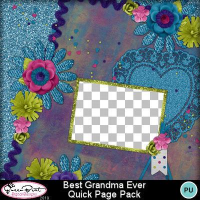 Bestgrandmaever_qppack1-4