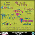 Bestgrandmaever_wordart1-1_small