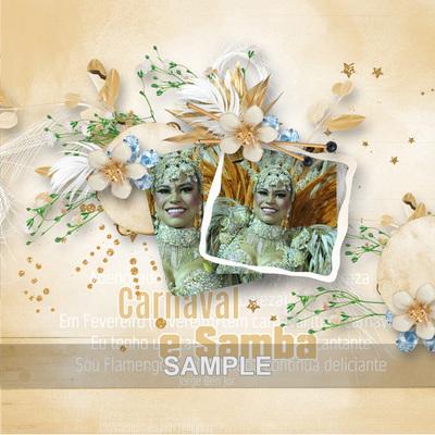 Patsscrap_carnaval_de_rio_sample1