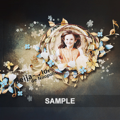 Patsscrap_carnaval_de_rio_sample2