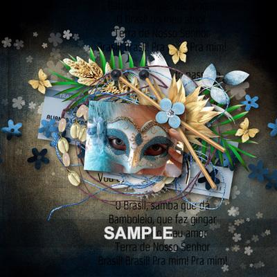 Patsscrap_carnaval_de_rio_sample3