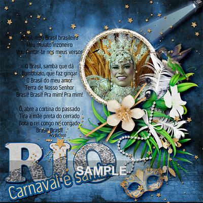 Patsscrap_carnaval_de_rio_sample4