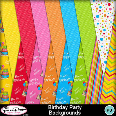 Birthdaypartybackgrounds1-1