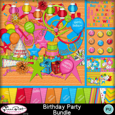 Birthdaypartybundle1-1