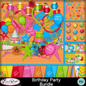 Birthdaypartybundle1-1_small