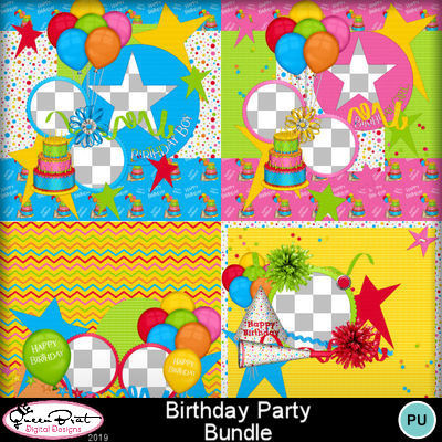 Birthdaypartybundle1-4