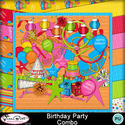 Birthdaypartycombo1-1_small