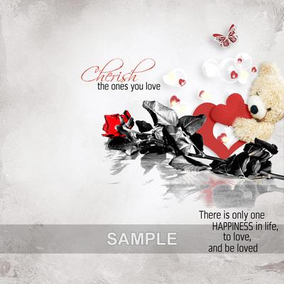 Patsscrap_amour_toujours_sample2