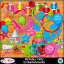 Birthdaypartyembellishments1-1_small