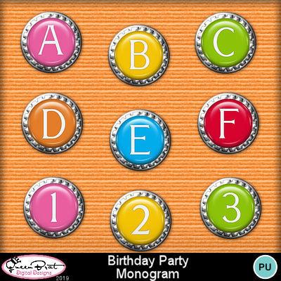 Birthdaypartymonogram1-1
