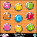 Birthdaypartymonogram1-1_small