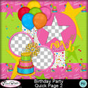 Birthdaypartyqp2-1_small