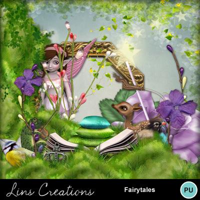 Fairytales11