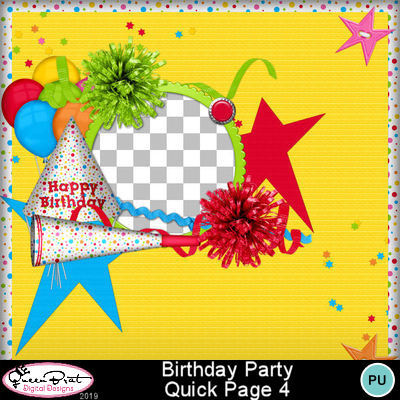 Birthdaypartyqp4-1