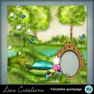 Fairytales3