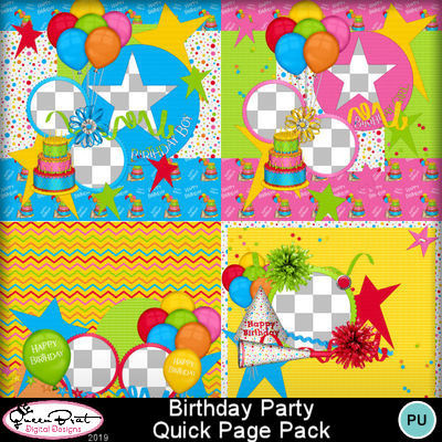 Birthdaypartyqppack1-1