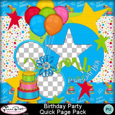 Birthdaypartyqppack1-2