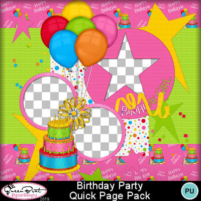 Birthdaypartyqppack1-3