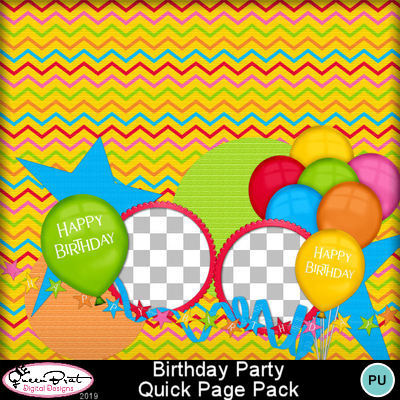 Birthdaypartyqppack1-4