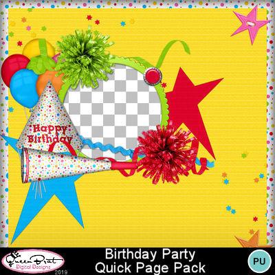 Birthdaypartyqppack1-5
