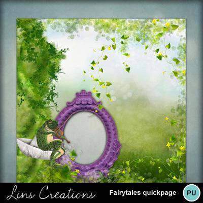 Fairytales5