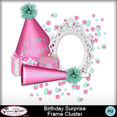 Birthdaysurprise_framecluster1-1