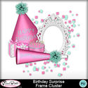 Birthdaysurprise_framecluster1-1_small