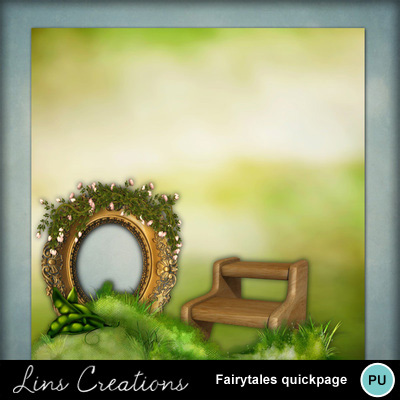 Fairytales6