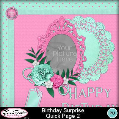 Birthdaysurpriseqp2-1
