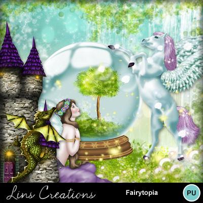 Fairytopia2