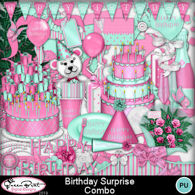 Birthdaysurprise-2