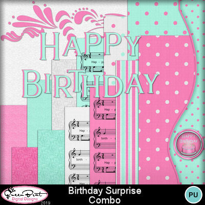 Birthdaysurprise-3