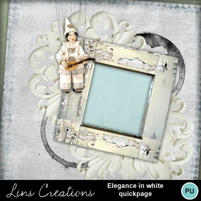 Elegance_in_white6