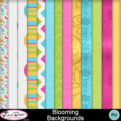 Blooming_backgrounds1-1