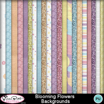 Bloomingflowers_backgrounds1-1