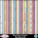 Bloomingflowers_backgrounds1-1_small